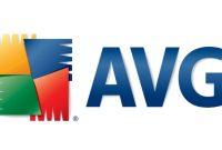 AVG Antivirus Free 2019