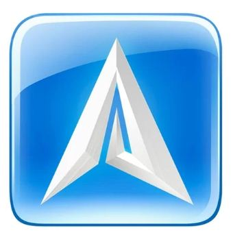 adblock plus for chrome free download filehippo
