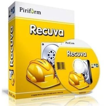 Recuva free download for pc