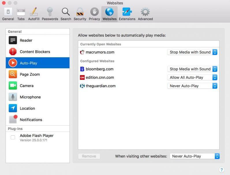 Faster forward browser bits: safari 4 exits beta, firefox 3. 5.