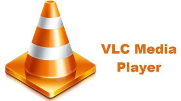 Download VLC Media Player Latest Version [Windows & Mac] - FileHippo
