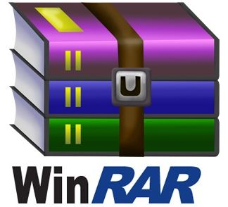 Image result for winrar