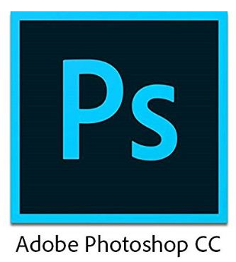 Download Adobe Photoshop CC 2018 [Windows & Mac] - FileHippo