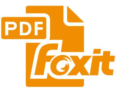 foxit reader free download for windows 7 32 bit filehippo