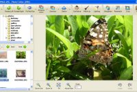 Photo! Editor for Windows