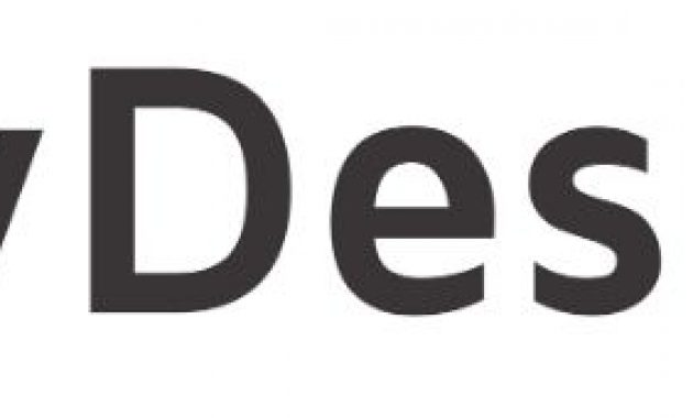 Download AnyDesk Latest Version [Windows, Mac & Linux