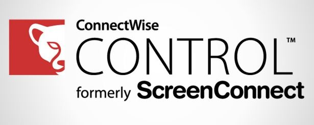 Download ConnectWise Control for Windows, Mac & Linux