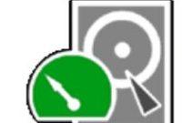 TestDisk Logo