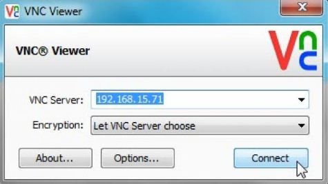 VNC Viewer Latest Version