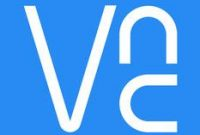 VNC Viewer Logo