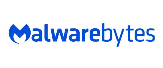 download malwarebytes for windows 10 filehippo