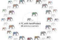 herdProtect
