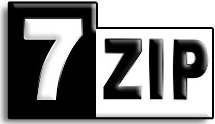 Download 7-Zip Latest Version for Windows - FileHippo