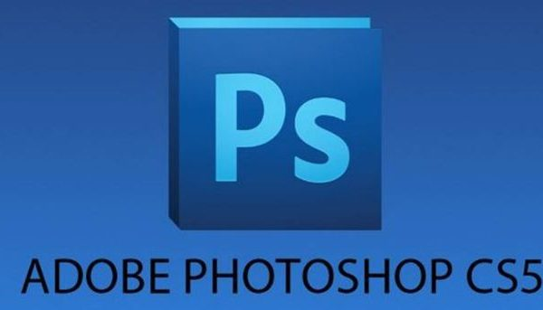 Download Adobe Photoshop CS6 for Windows - FileHippo