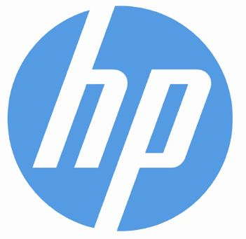HP Print and Scan Doctor
