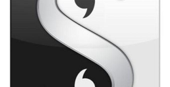 Scapple Logo