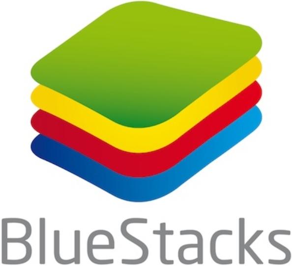 Download BlueStacks Latest Version [Windows & Mac] - FileHippo