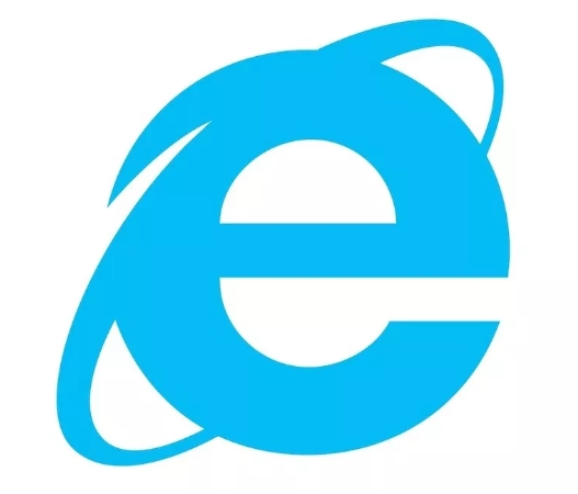 IE PassView