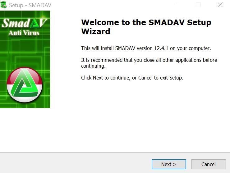 Download Smadav 2019 Free Latest Version [Terbaru] - FileHippo