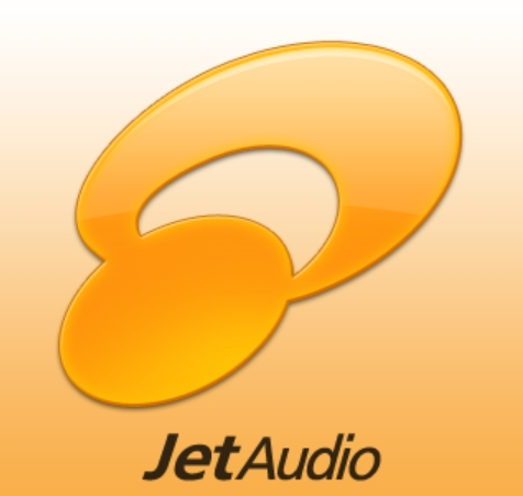 JetAudio