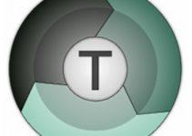 TeraCopy Logo