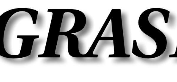 jGRASP Logo