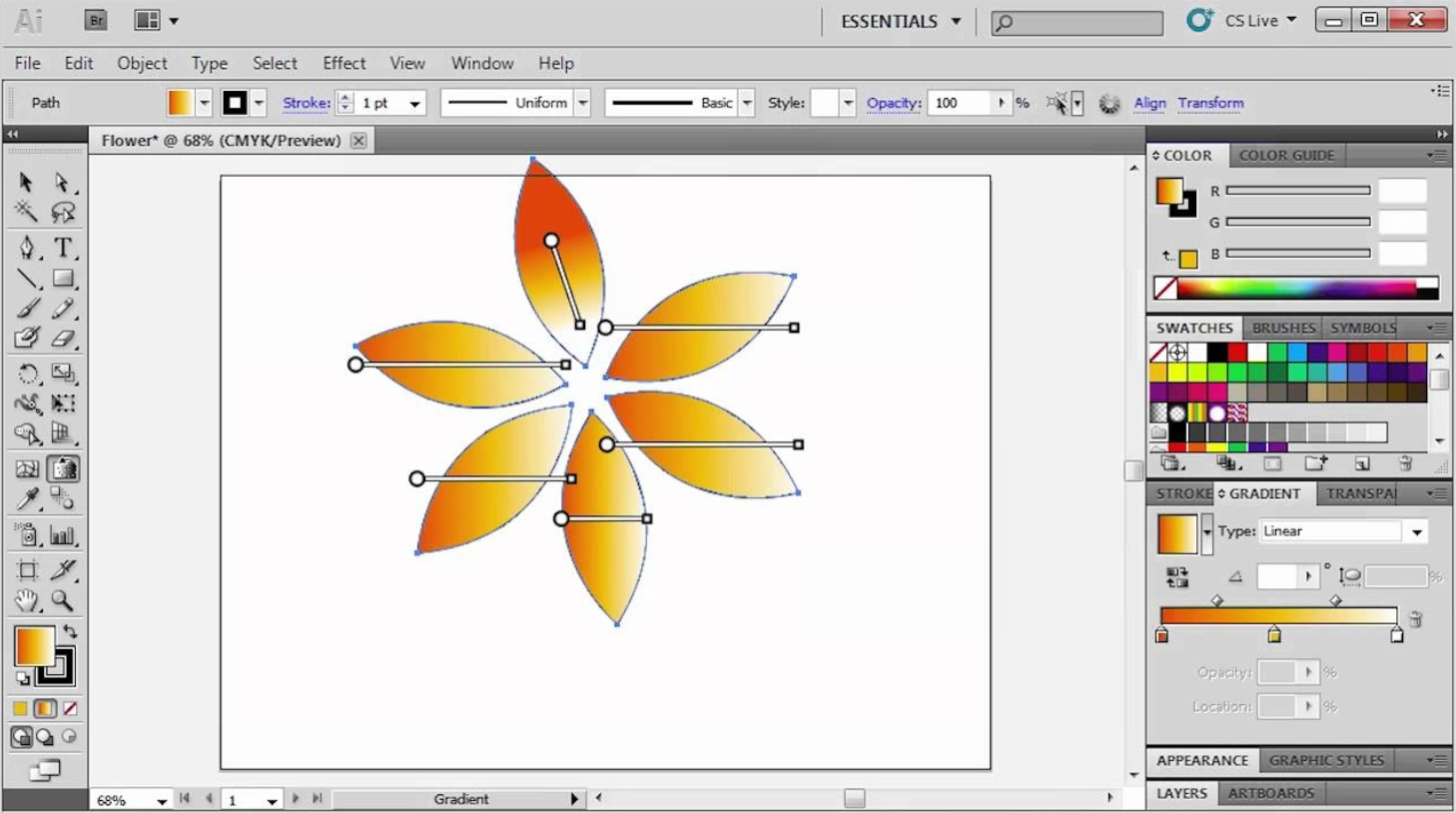 Download Adobe Illustrator Cs5 Windows Mac Filehippo