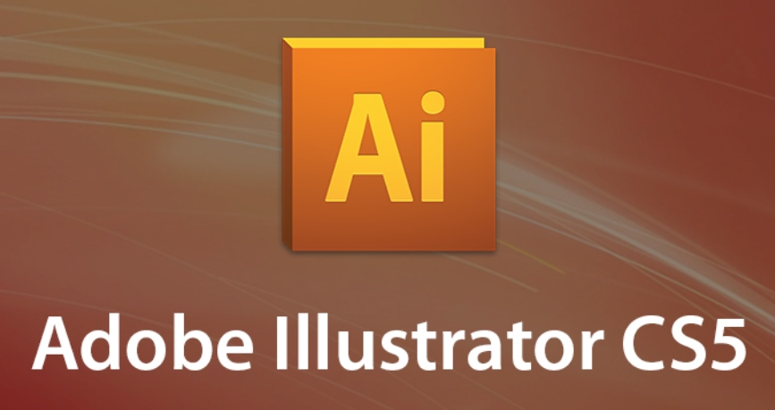 adobe illustrator cs5 exe free download