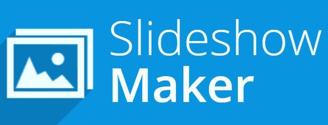 Icecream Slideshow Maker