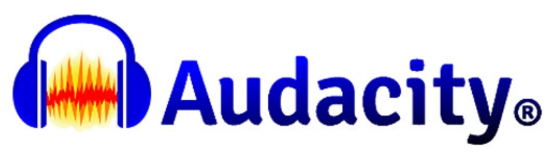Download Audacity Latest Version [Windows, Mac & Linux