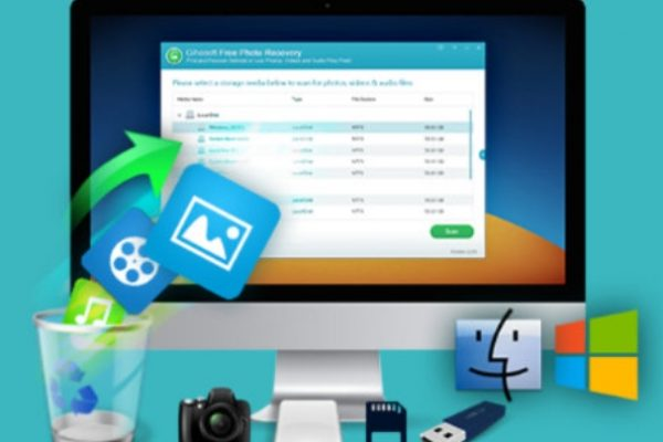FileHippo - Download Free Software